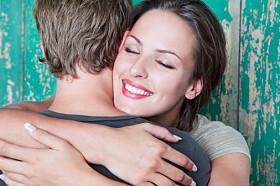 Singles zum Flirten, für Freundschaft oder auch Beziehung findest du bei uns.