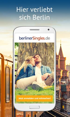 Beste Dating-Website berlin