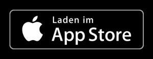 Die App zum Flirten und Verlieben in München
