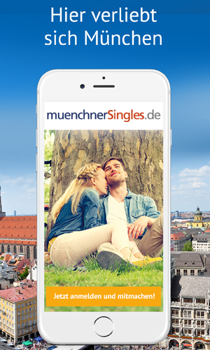 münchner singles app erotikmassage video